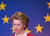 Tre strade per l'Europa
