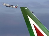 L'inchiesta (senza radar) sulla crisi Alitalia