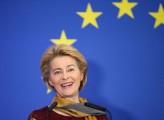 Le domande sul Green Deal della Ue
