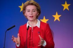 Tocca alla Ue sostenere l'economia