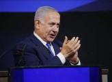 La vittoria di Bibi, la sconfitta del sistema