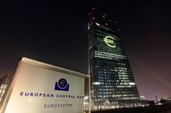 Quel che manca alla Bce