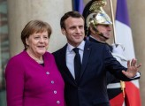 La parola ai governi europei