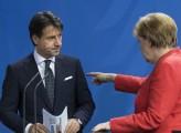 Negoziato Ue, come uscirne