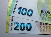 Le banche centrali acquistino i titoli di Stato