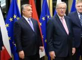 I pericoli del virus ungherese per la democrazia