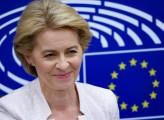 Prestiti Mes ed Eurobonds: non facciamo confusione