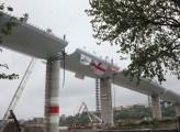 Il ponte di Genova non può essere un modello