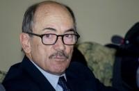 Cafiero De Raho: i boss che tornano nel territorio segnale devastante