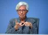 Tassi negativi, Bce e Germania
