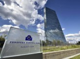 A rischio l'indipendenza delle banche centrali