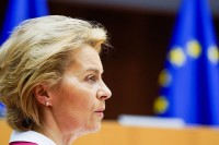 Ridurre le tasse con i soldi europei?