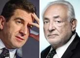Pigasse e Strauss-Khan: una crisi totale e senza precedenti