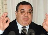 Storia di De Gregorio, senatore in vendita