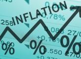 L'incognita inflazione