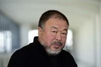 Ai Weiwei: l'Occidente ha svenduto i suoi valori