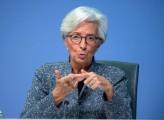 Congelare i titoli pubblici detenuti da Bce?