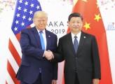 I dati Ocse e il confronto Usa-Cina