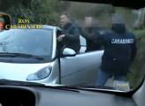 Scarcerato Carminati, non è un Mafioso Capitale