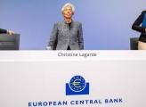 """Lo """"shotgun marriage"""" tra banche centrali e governi"""