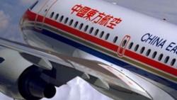 Cinese risarcita per voli in ritardo, ora indagata per truffa
