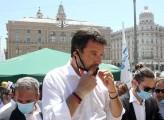 Salvini ha perso le