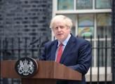 Brexit, la parola fine è ancora lontana