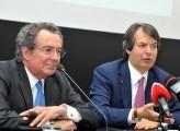 Il ridisegno della finanza italiana