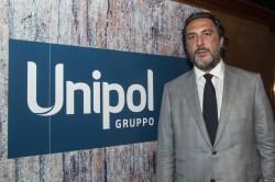"""Cimbri: """"La scalata a Mediobanca operazione ambigua di Del Vecchio"""""""