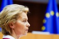 Emergenza Covid e regole europee