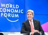 """Kerry: """"Con Biden alla Casa Bianca l'America tornerà alleata dell'Europa"""""""