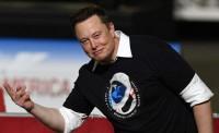 La governance creativa di Elon Musk