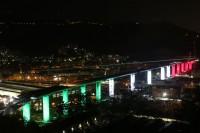 Il ponte della discordia