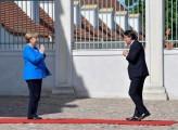 Il caso Autostrade nel rapporto Conte-Merkel