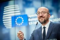 Il successo dell'Europa