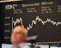 L'Europa (a differenza della Cina) ostacola l'investimento azionario