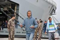 La Tunisia tra crisi migratoria e crisi economica