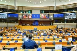Crescita integrata in Europa col Recovery Fund