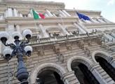 L'intreccio tra bilancio pubblico e Next Generation EU