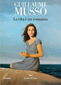 La vita e' un romanzo