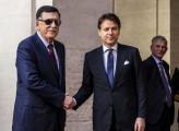 Le incertezze della nostra politica mediterranea