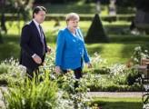 Rafforzare l'Italia nelle catene europee del valore