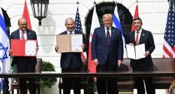 """""""Pace"""" in Medio Oriente ed Europa"""