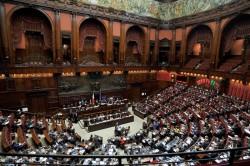 Legge elettorale, modesta proposta