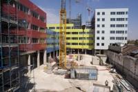 L'interesse delle assicurazioni per il bonus edilizio