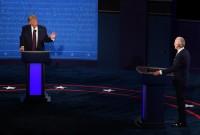 L'economia Usa tra virus ed elezioni