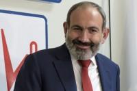 """Pachinian: """"I turchi nel Caucaso contro il mio popolo. Riparte il genocidio"""""""