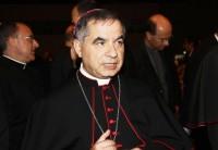 Gli allegri investimenti del Vaticano