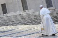 Il Papa e l'utopia della pace universale