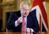 Brexit: il gioco del cerino?